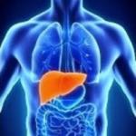Hepatitis – the unknown global liver disease