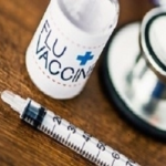 Flu vaccines available in Pharmacies – debunking myths