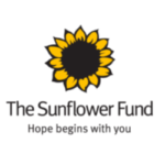 Independent Community Pharmacies support Sunflower Day TOPES 2018